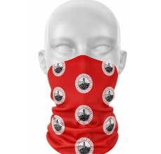 Snood / Face Covering